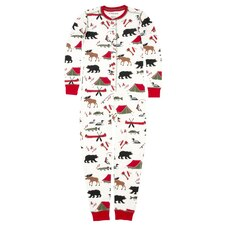 Toddler & Kids' Clothing & Accessories | chapters.indigo.ca