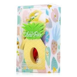 The ChewBox Fruit Edition