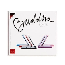 Mini tableau Buddha Board