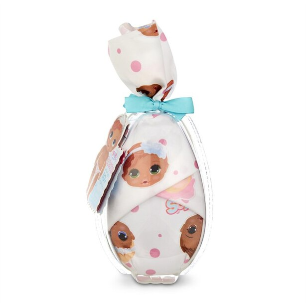 Baby Born® Surprise Series 2-1 Collectible Doll