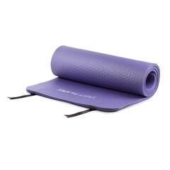 Stott Pilates Express Mat - Deep Violet
