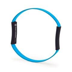 Anneau d'entrainement Fitness Circle Flex pour Stott Pilates - Bleu
