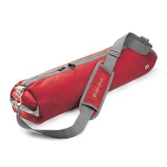 Merrithew™ Kids Mat Bag, Red