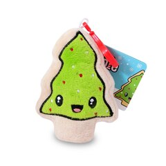 Scentco® Plush Backpack Clip Backpack Buddy Sugar Cookie