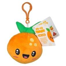 Fruit Troop Backpack Buddy Orange