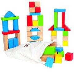 Maple Blocks