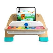Hape Baby Einstein Magic Touch Piano