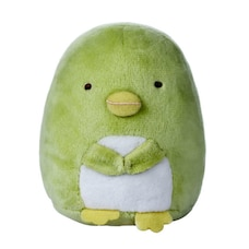 Sumikko Gurashi Plush Stuffed Animal Penguin Small 4""