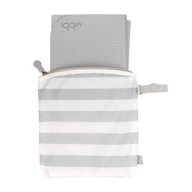 Ubbi® Changing Mat and Bag