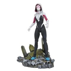 Marvel Select: Spider Gwen - Action Figure