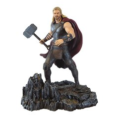 Figurine PVC Marvel Gallery–Thor Ragnarok