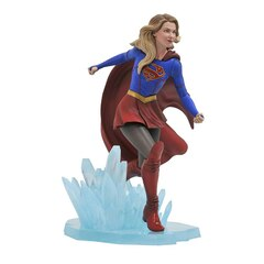 DC Gallery: Supergirl CW - PVC Statue