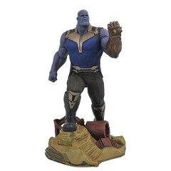 Marvel Gallery: Avengers Infinity War - Thanos - PVC Statue