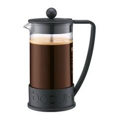 Bodum® Brazil 34-oz. Coffee Press – Black