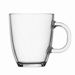 Bodum® Copenhagen 12-oz. Coffee Mug