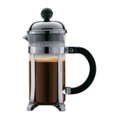 Bodum®Chambord 3-Cup Coffee-Press