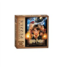 Casse-tête Harry Potter and the Sorcerer's Stone