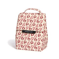 Keep Leaf Lunch Bag Insulated - New Fruit