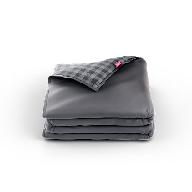 THE ENDY WEIGHTED BLANKET