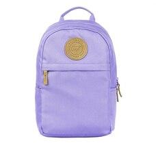 Beckmann of Norway Urban Mini Kids Backpack Purple