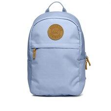 Beckmann of Norway Urban Mini Kids Backpack Blue