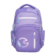 BECKMANN OF NORWAY KIDS SPORT JUNIOR BACKPACK, 30L PURPLE