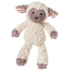 "MARY MEYER PUTTY NURSERY 11"" PLUSH, LAMB"