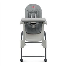 OXO Tot Seedling High Chair - Graphite/Dark Gray