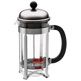 Bodum® Chambord 34-oz. Coffee Press – Matte