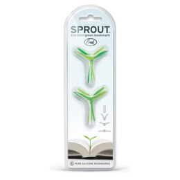 Sprout Page Marker