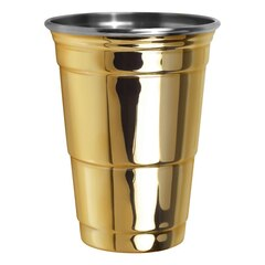 PARTY CUP – GOLD