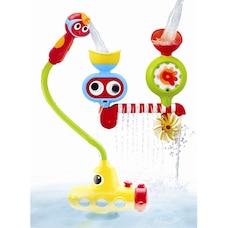 Jouet de bain sous-marin, par Yookidoo