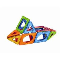 Magformers® BASIC PLUS 14