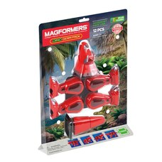 Magformers: 11 products available   chapters indigo ca