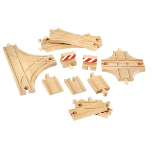 BRIO Advanced Expansion Pack