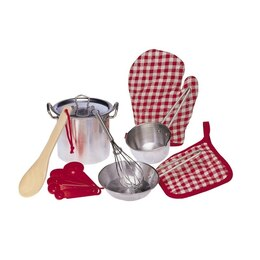 Complete Cook Set