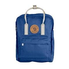 Fjallraven Kanken Greenland Backpack - Deep Blue