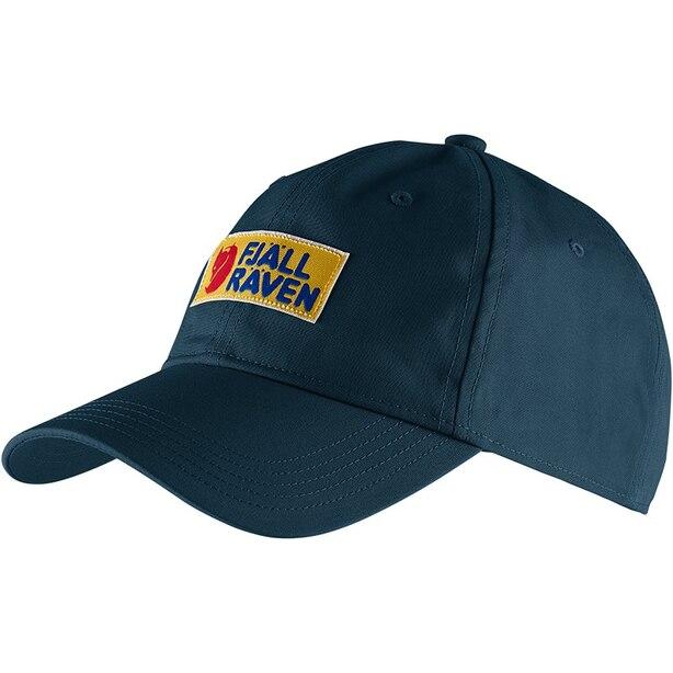 FJALLRAVEN GREENLAND ORIGINAL CAP - STORM, L/XL