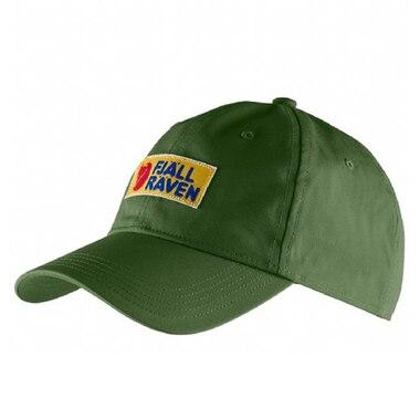 FJALLRAVEN GREENLAND ORIGINAL CAP - FERN, S/M