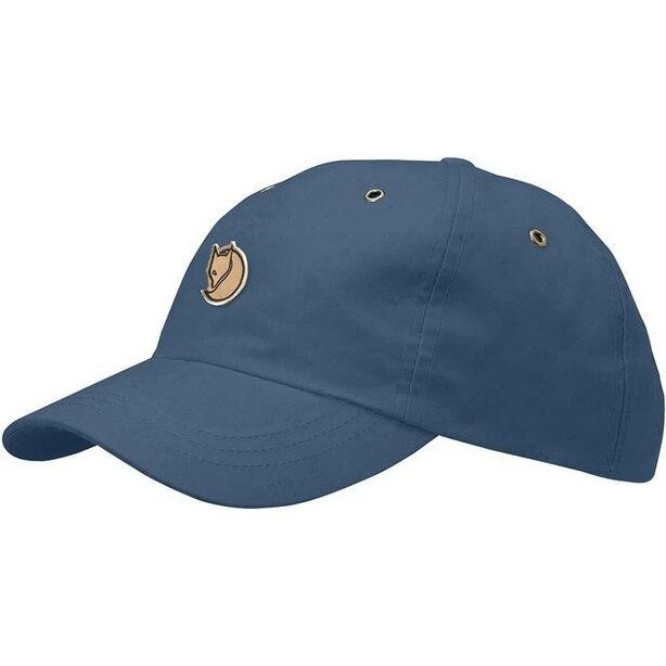FJRALLVEN HELAGS CAP - UNCLE BLUE, S/M