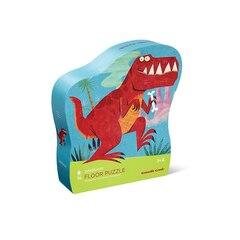 36 Piece Dinosaur Floor Puzzle