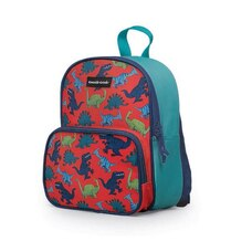 Crocodile Creek Junior Backpack - Dinosaur