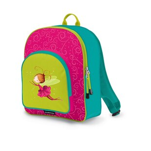 Backpack - Fairy, 3-8 yrs