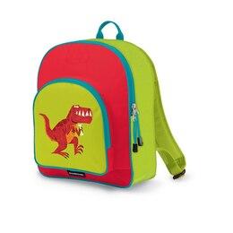 Crocodile Creek Backpack T-Rex