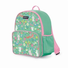 f0da67ed8649 20% off Kids  Backpacks   Lunch