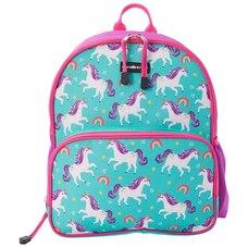 Crocodile Creek x IndigoKids Backpack Unicorn