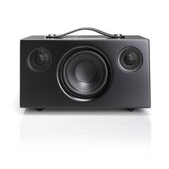 Audio Pro Addon T5 Wireless Speaker - Black