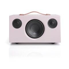 Audio Pro Addon T5 Wireless Speaker - Pink