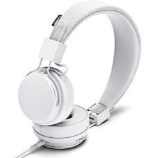 Urbanears Plattan 2 On-Ear Headphones - White