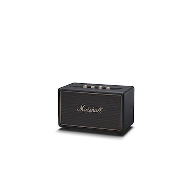 Marshall Stanmore Wireless Multi-Room Speaker - Black